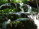 0231 Plitvice waterval 2